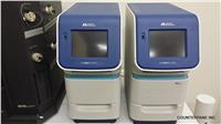 ABI stepone plus实时荧光定量PCR仪 ABI stepone plus