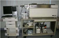 API 3000 ABI Sciex LC/MS/MS API 3000 ABI Sciex LC/MS/MS