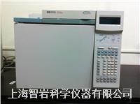 Agilent 6890/5890,气相色谱仪 Agilent 6890/5890