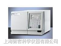 Waters 2475,474,FLD,荧光检测器 Waters 2475,Waters 474,FLD,FLR,Detector