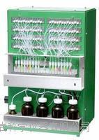 DNA合成仪,RNA合成仪,LNA合成仪,核酸合成仪