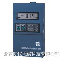 TR100表面粗糙度儀