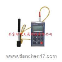 時代里氏硬度計TCH120