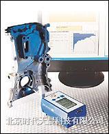 SURTRONIC25 表面便攜式粗糙度測量儀