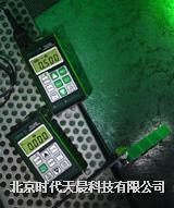 MMX-6系列超声波测厚仪