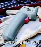 MT4红外测温仪