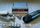 GP在线式红外测温仪