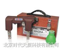 MY-2便攜式磁粉探傷儀