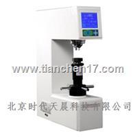 THR-150D(H)加高數顯洛氏硬度計