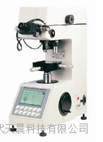 TCHVS-1000大屏数显显微硬度计