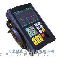 letouTCD350数字超声波探伤仪