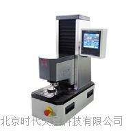 JMHRS-150精密洛氏硬度計