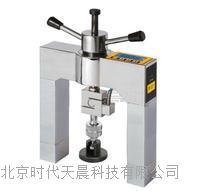 時代HCTC-10涂層附著力檢測儀