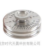 Elcometer 3230 濕膜輪