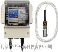 德國PCE測振儀PCEVB102