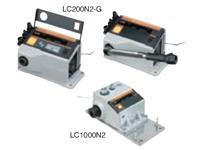 TOHNICHI(东日牌)LC2-G 扭力扳手检验器 LC2-G 扭力扳手检验器