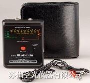 靜電電阻測試儀