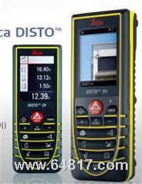 LeicaDISTO D5激光測距儀 D5