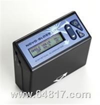 英國RHOPOINT公司NGL60小型光澤儀 NGL60