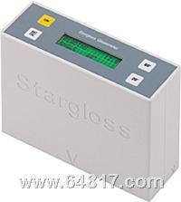 英國PTE Stargloss光澤儀 G1060