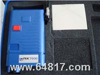 尼克斯7500涂層測厚儀 QUANIX7500