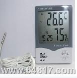 AR867溫濕度儀 AR867