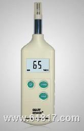 AR817溫濕度計 AR817