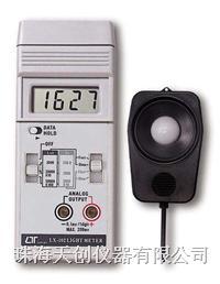 LX-102照度計 LX-102