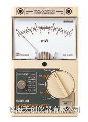 OPM-572MD激光功率計 OPM572MD