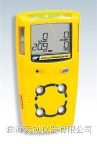 MC2-XWHM氣體檢測儀 MC2-4