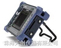 EPOCH600超聲波探傷儀 EPOCH600