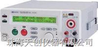 GPI-74*安規測試儀 GPI-74*