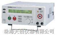GPI-72*固緯安規測試儀 GPI-72*