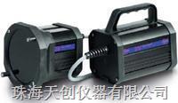 蘭寶分體型S135紫外熒光燈 PS135