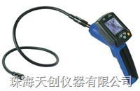 BS-100 視頻儀/內窺鏡 BS-100