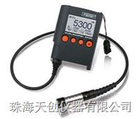 MPOR-FP系列涂層測厚儀 MPOR-FP