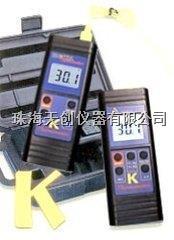 珠海AZ8801手持式溫度計經銷 AZ8801