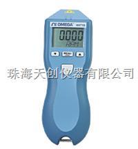 非接觸式遠距離測量激光轉速表 HHT13