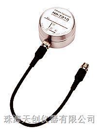 NP-7310進口小野加速度傳感器 NP-7310