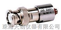 日本小野CH-6130/CH-6140電荷電壓轉換器 CH-6130/CH-6140
