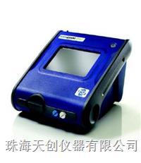面具呼吸器密合度測試儀 8038