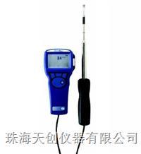 供應進口TSI 9515手持式數字風速儀 9515