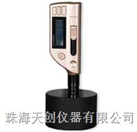 TIME5102袖珍式金屬里氏硬度計 TIME5102
