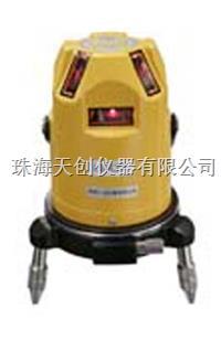 蘇州一光LX系列激光投線儀、標線儀 LX112T、LX111T-B、LX211T、LX410T
