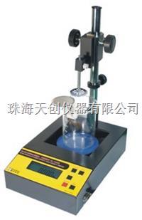 QL-300MG磁性材料**密度測試儀 QL-300MG