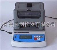 供應QL-300Y海綿密度計比重計 QL-300Y
