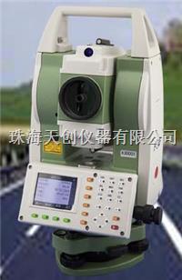 蘇州一光RTS342R5彩屏全中文數字鍵全站儀 RTS342R5