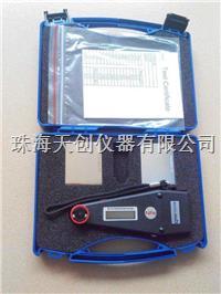 供應帶校準證書尼克斯QuaNix 1500M雙功能涂層測厚儀 QuaNix 1500M
