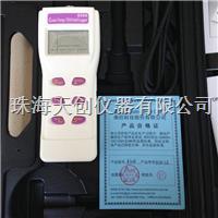 帶紅外數據傳輸AZ8306手持式電導率計水質檢測儀批發 AZ8306