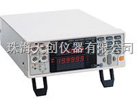 日本日置3561鋰電池電壓和內阻測試儀電池測試儀 3561